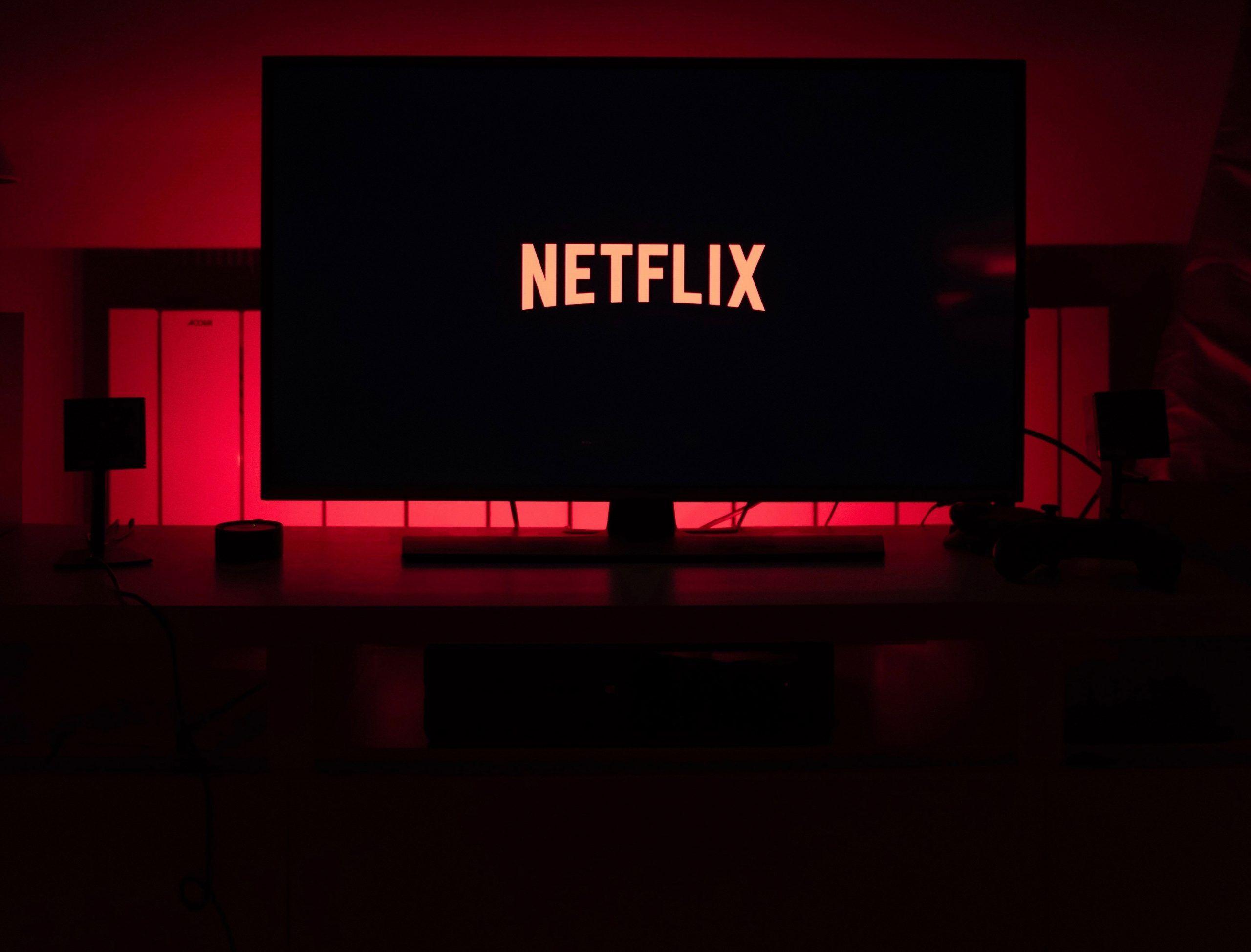 2021年Netflixおすすめアニメランキング